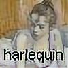 harlequinwhore's avatar
