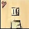 harlequinxhearts-x's avatar