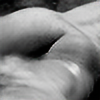 Harley-Blackwood's avatar