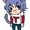 Harley-Quinn-Puddin's avatar