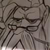 harley00's avatar