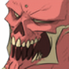 harley1201's avatar