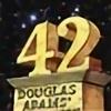 Harley13Quinn's avatar