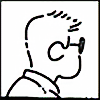 Harley7777's avatar