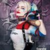HarleyArt13's avatar