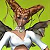 HarleyBliss's avatar