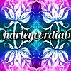 harleycordial's avatar