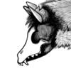 Harleydane's avatar