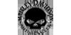 HarleyDavidsonFans's avatar