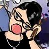 harleygiggles's avatar