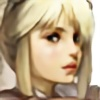 HarleyHowl's avatar