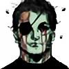 HarleyKeaneXIII's avatar