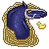 HarleyKyn's avatar