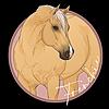 Harleyloveme2039's avatar