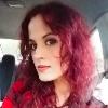 HarleyMakesArt's avatar