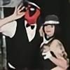 harleynerd's avatar
