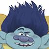 harleypig127's avatar