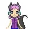 Harleyplaysgames's avatar