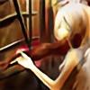 HarleyPoo2's avatar