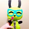 harleyquinn-95's avatar
