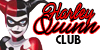 harleyquinn-club's avatar