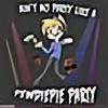 harleyquinn2701's avatar