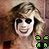 HarleyQuinn4ch's avatar