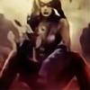 HarleyQuinn56537's avatar
