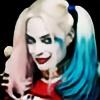 HarleyQuinn645's avatar