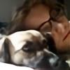 HarleyQuinn711's avatar