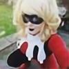HarleyQuinnAddict's avatar