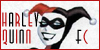 HarleyQuinnFanClub's avatar