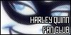 HarleyQuinnFans's avatar