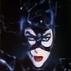HarleyQuinnPoisonIvy's avatar