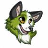 HarleyQuinnsArt's avatar