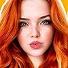 HarleyQuinnsie's avatar