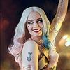 HarleyQuinnValeska4's avatar