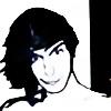 HarleyTheKind's avatar