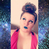 HarlieA12's avatar