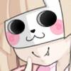 harlipop's avatar