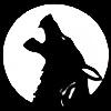 Harlock-le-Fleau's avatar