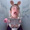 Harlok-Hastur's avatar