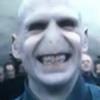 harlotte's avatar