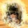 harlowspark's avatar