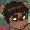 HarlynStein's avatar