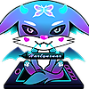 Harlynx's avatar