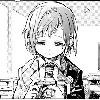 Harm000n's avatar