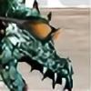 Harman-Kardon's avatar