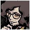 HarmanSmith's avatar