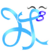 Harmee32123's avatar